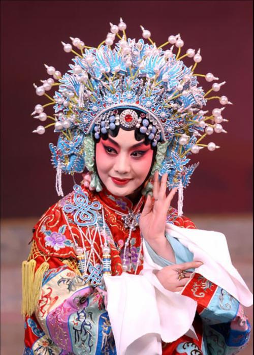 中国国際京劇票友連盟日本支部7月活動