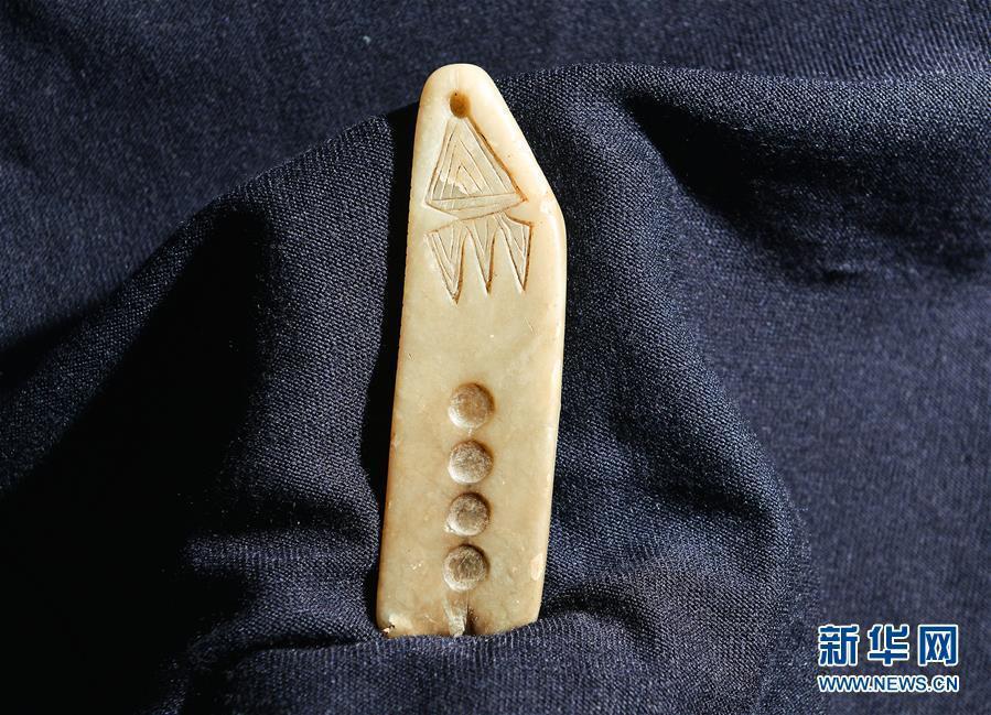 新疆ウイグル自治区温泉県で青銅時代の大型集落遺跡を発見