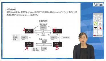 「中国会計人材」育成後押し 国際資格の専門校初の中国版講座スタート 日本で U.S.CPA を目指す中国人をサポート