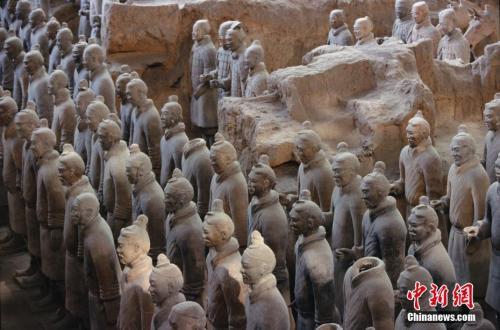 中国の世界遺産申請30年の歩み 登録済み遺産の数は世界第2位に