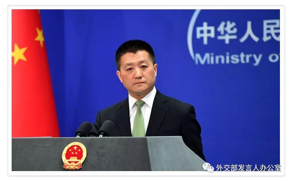 外交部、朝韓首脳会談は朝鮮半島全体の人々と関係各国の利益にかなう
