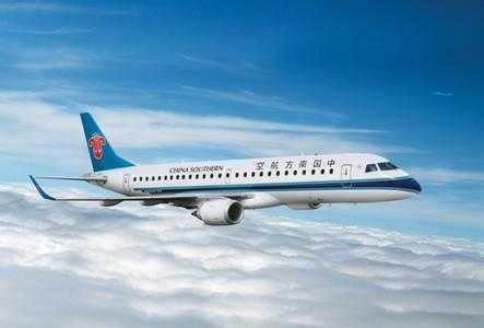 中国南方航空、3月28日より武漢・大阪間の直行便開通へ