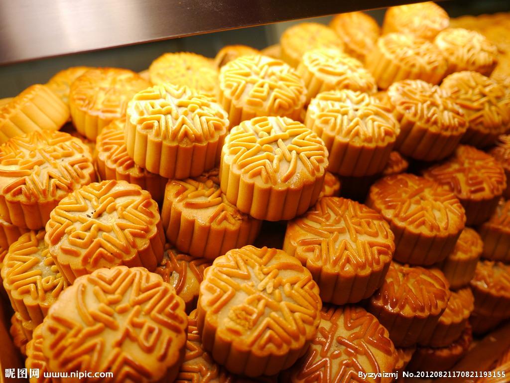 北京の老舗「稲香村」が月餅販売スタート 今年の味は25種類