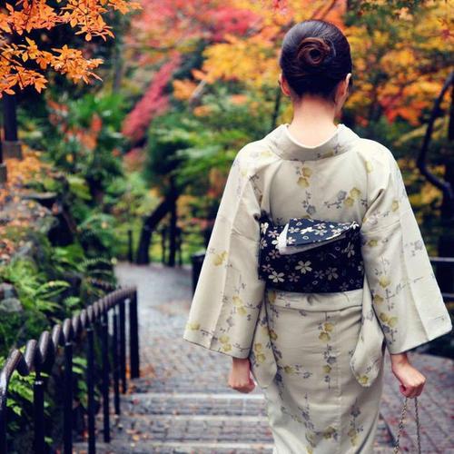 国慶節連休の中国人観光客の自由旅行 最大の勝者は日本