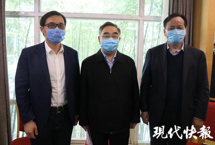 新型コロナウイルス肺炎における中医学の治療経験を国外へ