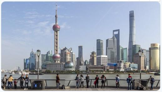 中国の第1四半期の歳入は前年同期比14.3%減の4兆6,000億元