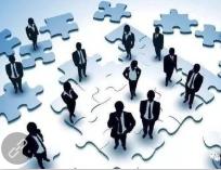 中国最も人手不足の100職業を発表