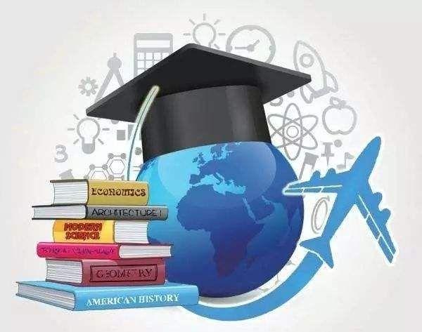 中国、海外留学の意欲衰えず 留学先はより多元化