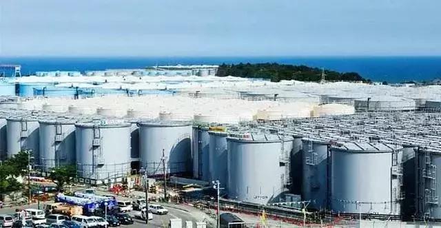 中国科学院院士の呉宜燦氏「日本は福島原発汚染水の処分方法を慎重に選択すべき」